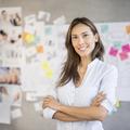 Carrière : en Espagne, les femmes entrepreneures réussissent mieux que les hommes