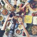 Tout ce qu'il faut savoir sur la Fête de la gastronomie