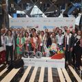 G20 : les dix femmes qui représenteront la France au sommet des jeunes entrepreneurs