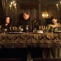 "Que mange-t-on dans ""Game of Thrones"" ?"