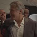 La nouvelle pub Nespresso dans laquelle George Clooney se fait kidnapper