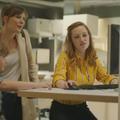 """Ikea va faire pleurer les parents avec sa nouvelle campagne, """"Mon fils"""""""