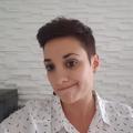 YouTube : une jeune infirmière raconte les splendeurs et misères des urgences