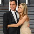 Jennifer Aniston : son mari s'exprime sur le divorce Jolie-Pitt