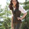 """Kate Middleton aurait """"secrètement aimé être agricultrice"""""""