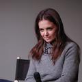 Katie Holmes n'a pas le droit de s'afficher avec un homme (à cause de la Scientologie)