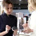 Victoria Beckham : sa collection maquillage avec Estée Lauder enfin dévoilée