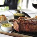 Quand l'Argentine lève le voile sur ses influences culinaires