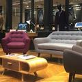 Uniqlo, H&M, Cyrillus... Pourquoi les grandes marques de mode se mettent à la déco