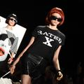 La mode comme porte-voix des élections américaines