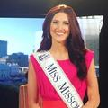 Miss America : Erin O'Flaherty, première candidate ouvertement lesbienne, marque les esprits