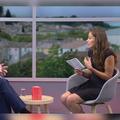 Comment YouTube a tenté de censurer une blogueuse avant son interview de Jean-Claude Juncker
