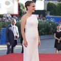 Natalie Portman enceinte, Sistine Stallone en grâce... Le meilleur, et le pire, de la Mostra de Venise