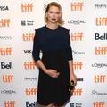 Léa Seydoux est enceinte de son premier enfant