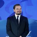Leonardo DiCaprio : mais pourquoi est-il si gentil ?