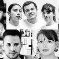 Concours de mode Les Étoiles Mercedes-Benz : qui sont les neuf finalistes ?