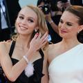 Lily-Rose Depp a-t-elle essayé de twerker avec Natalie Portman ?