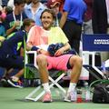 Lucas Pouille, le Griezmann du tennis