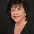 Women Initiative Foundation : un fonds pour promouvoir les femmes dans les affaires