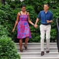 Michelle Obama évoque sa vie après la Maison-Blanche