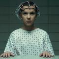 """Stranger Things"" : Millie Bobby Brown est-elle la nouvelle Natalie Portman?"