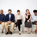 Il n'y aura pas d'égalité financière au travail avant 2069