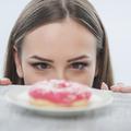 Peut-on réellement manger n'importe quoi au petit-déjeuner ?