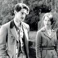 Pierre Niney et Paula Beer, le couple cinématographique de François Ozon