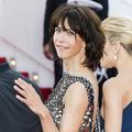 """Sophie Marceau : pour l'actrice, la nudité est """"un instrument de travail"""""""