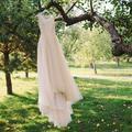 Que faire de sa robe de mariée après le jour J?