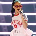 François Hollande a (enfin) répondu à Rihanna