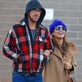 Ryan Gosling et Eva Mendes mariés en secret ?