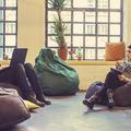 """Start-up : elles racontent ces entreprises pas si """"cool"""""""