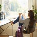 Télétravail : les 8 pièges à éviter