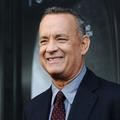 Tom Hanks s'invite sur les photos de mariage d'un couple à New York