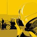 DGSE, DGSI, RG... Un an dans la vie des espionnes