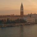 Venise comme vous ne l'avez jamais vue