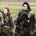 """""""Game of Thrones"""" : pourquoi regarder la série est bon pour votre couple"""