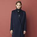 Manteaux : 26 modèles aux coupes chics et intemporelles