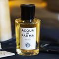 Acqua di Parma : voyage au cœur des secrets des ateliers de la maison
