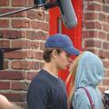 Jennifer Lopez, Charlize Theron, Kit Harington : dans les coulisses des tournages de l'automne