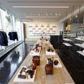 Vêtements, déco, thé : l'art de vivre japonais dans une boutique à Paris