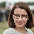 Cécile Duflot, plus suivie sur Twitter que par les électeurs