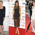 Sharon Stone, Sandra Bullock, Liz Hurley : ces stars au corps de rêve après 50 ans