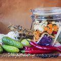 Comment réaliser ses pickles de légumes maison ?