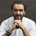 Les coups de cœur gourmands de… Cyril Lignac