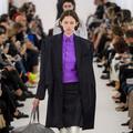 Balenciaga : Le fétichisme couture