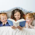 Seize livres pour combattre les stéréotypes dans les contes de fées