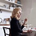 """Catherine Deneuve : """"Grande dame du cinéma français ? Une formule que je déteste"""""""