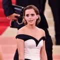 Emma Watson à un sosie (qui lui ressemble beaucoup trop)